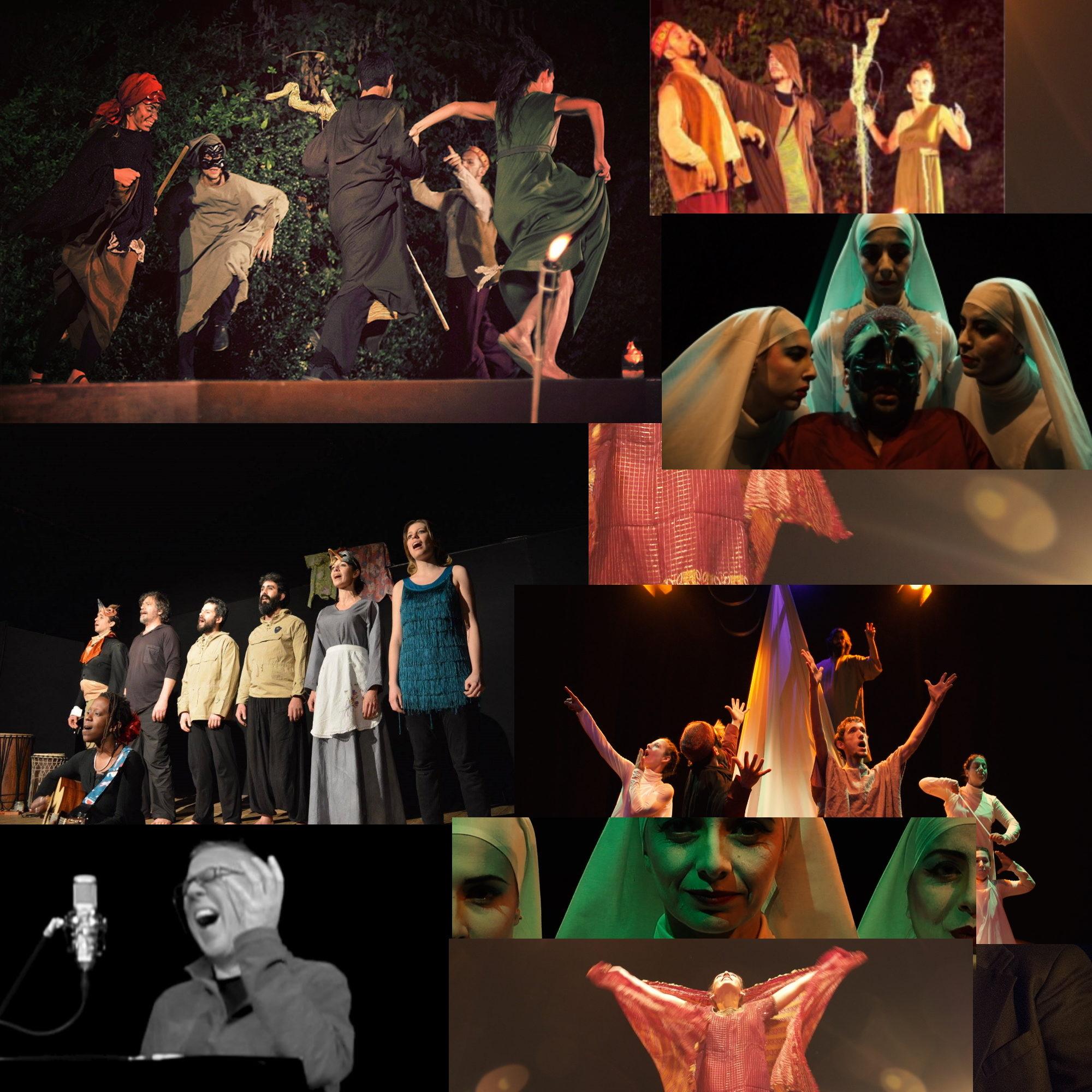 Atelier Teatro.it